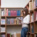 本を読む習慣は、はじめるまでは面倒でやりたくないんだけどやり始めると気持ちよくなるジョギングのようなもの。