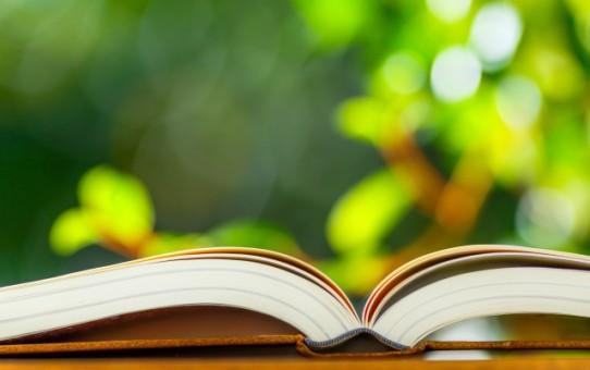 読書会の発表内容の目的に合わせた本の読み方